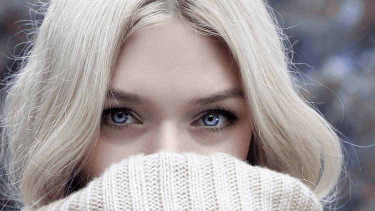 Biocosmética: la nueva, saludable y bella tendencia en cosmética