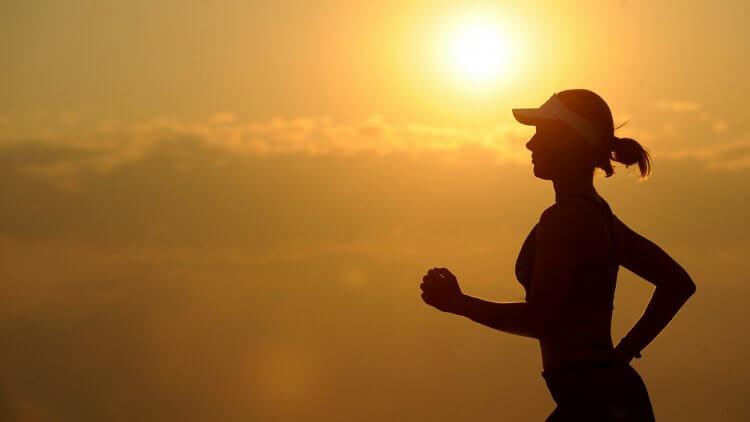 El calcetín deportivo: un gran aliado para el corredor