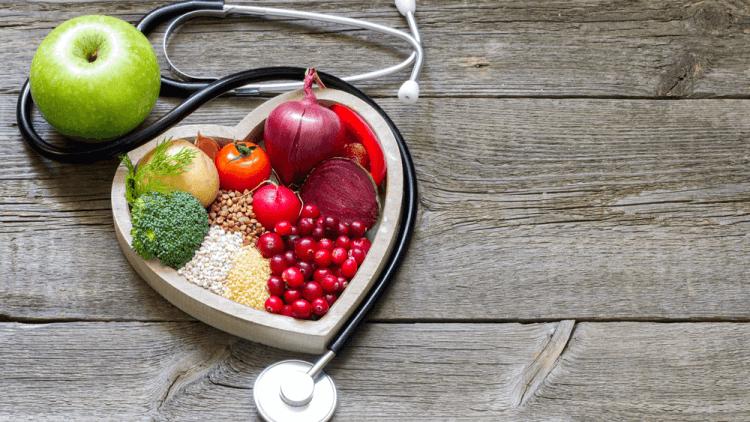 Consejos sobre colesterol para mejorar tu salud