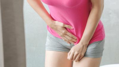 Infección de orina: Adiós a las molestias