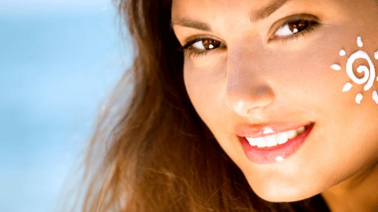 Pautas para cuidar la piel tras el verano